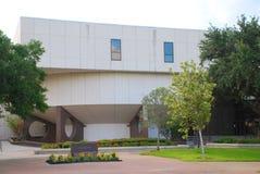 University Building royalty free stock photo