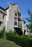 University of Chicago Stock Photography