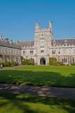University College Cork Stock Images