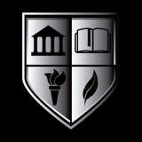 University concept Royalty Free Stock Image