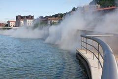 University of Deusto, Bilbao, Spain Royalty Free Stock Photo
