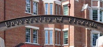 University of Florida Stock Photos
