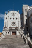 University of Guanajuato Royalty Free Stock Image