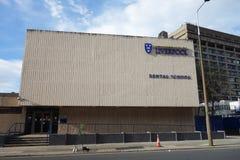 University of Liverpool Stock Photography
