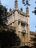 University of London Stock Photography