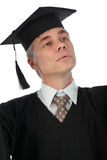 University man Stock Photos