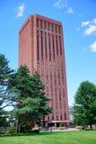 University of Massachusetts Amherst. Library stock photography
