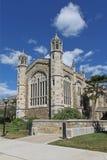 University of Michigan, Ann Arbor Royalty Free Stock Images
