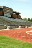 University of Northern Colorado Stock Image