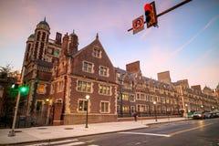 University of Pennsylvania Stock Photography