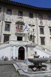 University of Pisa Royalty Free Stock Photo