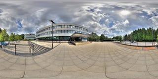 University of Southampton Stock Photography