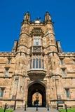 University of Sydney Stock Photo