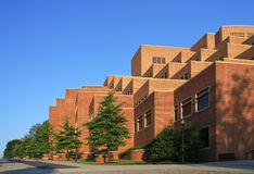 University of Tennessee Stock Photo