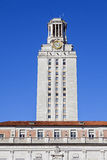 University of Texas at Austin Stock Photos