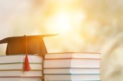 University. Degree master academy concept diploma graduation royalty free stock photos