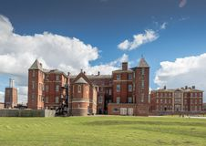 Worcester University. The University of Worcester is a public research university, based in Worcester, United Kingdom. Worcester is the only university serving Stock Photos