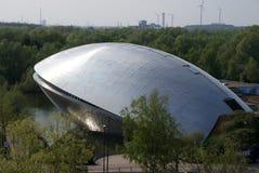 Universum Bremen Foto de archivo libre de regalías