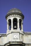 Uniwersytet Cambridge, Caius i Gonville, (klucze) obrazy royalty free