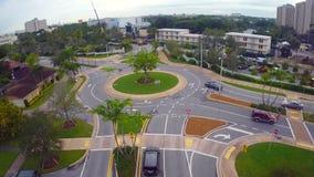 Uniwersytet Miami zbiory