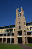 uniwersytet teknologi Sydney Obraz Royalty Free