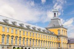 Uniwersytet w Bonn zdjęcie royalty free