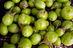 Unknown Hawaiian Fruit Stock Photography