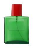 Unlabeled Bottle Stock Images