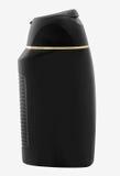 Unlabeled Bottle Stock Photo