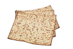 Unleavened bread Stock Photo