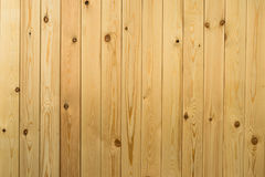 Unpainted wood texture background Stock Photo