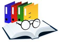 Free Unread Book Stock Photo - 12972080