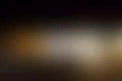 Unscharfer abstrakter Hintergrund Stockfotos