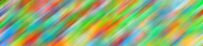 Unscharfer Beschaffenheitshintergrund Mehrfarbige Abstraktion Defocused Bild stockbild