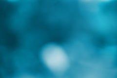 Unscharfer blauer Hintergrund vektor abbildung