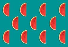 Unscharfer hellblauer Türkisfarbhintergrund mit Unschärfe rundem bokeh Töne des weichen Lichtes des Kreises Lizenzfreies Stockfoto