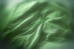 Unscharfer, weicher silk Hintergrund Lizenzfreie Stockbilder