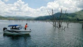 Unseen Thailand Stock Afbeeldingen