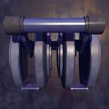 Unterbrecher-Schalter vektor abbildung