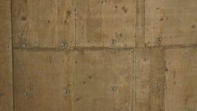 Unterbrochene Wand Lizenzfreie Stockbilder