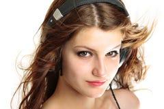 Unterhaltungs-Ton und Musik Stockbilder