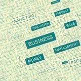 Unternehmen Lizenzfreie Abbildung