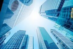 Unternehmen Lizenzfreie Stockfotos