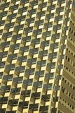 Unternehmenswinkel Stockbilder