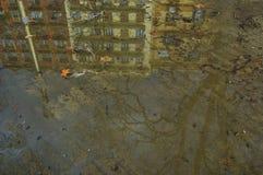 Unterwelt Stockfotos