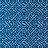 Blue pattern seamless the background royalty free stock images