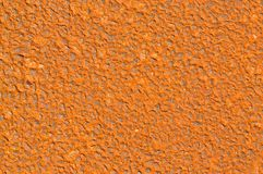 Untreated colored Cement texture Royalty Free Stock Photo