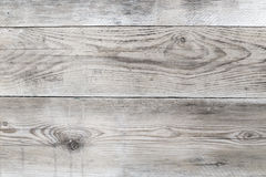 Untreated wood structure as background texture Royalty Free Stock Photos
