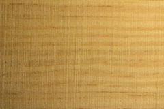 Untreated wooden surface board texture Stock Photo