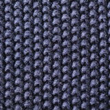 Unusual Abstract  knitted pattern background texture Royalty Free Stock Photo